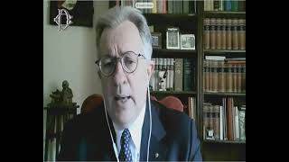 ORDINAMENTO GIUDIZIARIO, L'AUDIZIONE ANF IN COMMISSIONE GIUSTIZIA