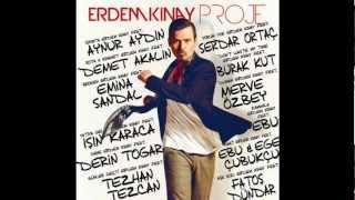 Erdem Kınay - İşporta (feat. Aynur Aydın)