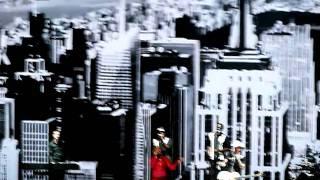 11. Sade - Cherish the Day
