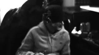 LaCraps x Mani Deïz - Sans Titre #42Grammes