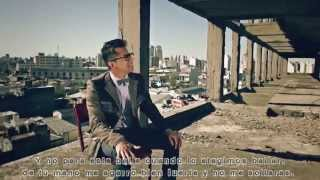 Rescate - El veneno - Banda sonora de «El otro» (Letra)