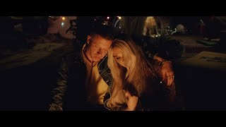 Macklemore - Good Old Days (feat. Kesha)