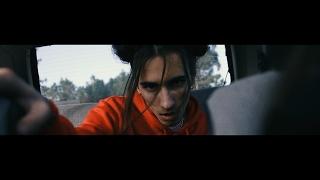 Kidonov - Shudda (Official Music Video)