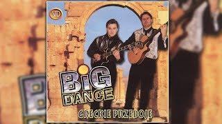 Big Dance Nie Zapomnę Nigdy
