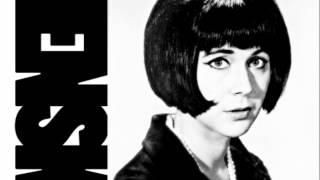 Judy Henske - Lilac Wine