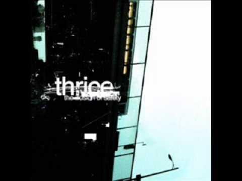 thrice-deadbolt-lyrics-jx3tunes