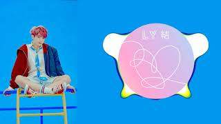 BTS (방탄소년단) - Euphoria Full Ver. (Clean Instrumental/Remake)