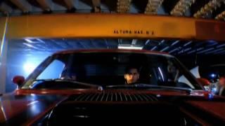 Tito El Bambino - Under