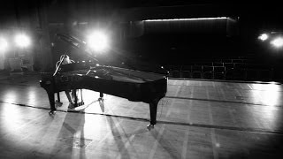 """Drake: """"Hold On, We're Going Home"""" - 1LIVE Chilly Gonzales Pop Music Masterclass 