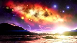 Aquagen - Saturn 8