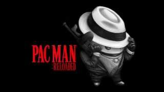 Pacman Rap Trap Beat Mix-D-Maestro (Pacman Trap Beat Anthem)