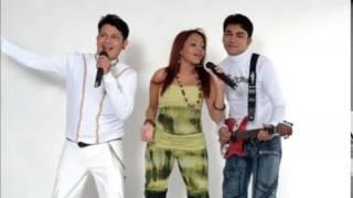 Nelsinho Rodrigues e Banda Amazonas | Dance Comigo
