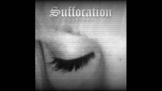 Mr.Kitty - Suffocation (Crystal Castles Cover)