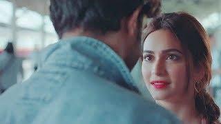 Kriti Kharbanda And Sidharth Malhotra Most Romantic Story   Short Film