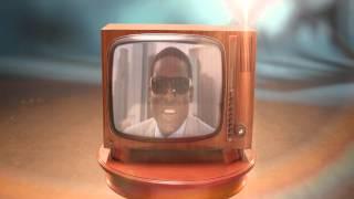 Celia - Iubire ft Buppy Brown Official Video