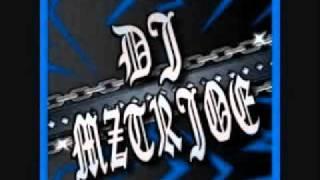 DJ MZTRJOE-LA DANZA ENOJONA 2010