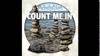 Rebelution - Notice Me