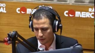 Mixórdia de Temáticas - Luis Miguel
