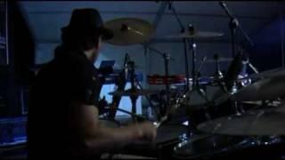 Blu Cobalto- Live Scomodamente cover band negramaro