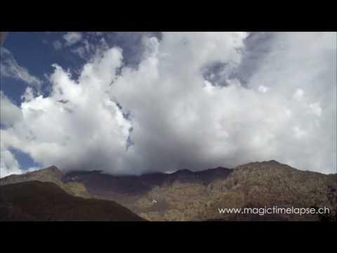 Splendid Landscapes- Morocco (壮丽美景-摩洛哥)