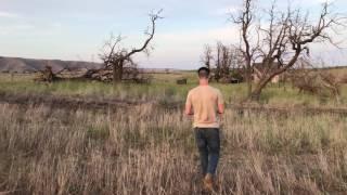 MOODYLOGiC Vlog: Episode 18