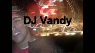 DJ Vandy Mashup (Lil Wayne, Mims, Young Jeezy)