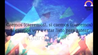 Kodaline - Ready Traducida al Español