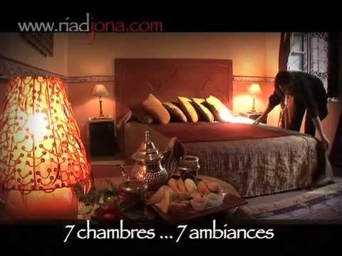 Riad Jona riad-marrakech/hotel-marrakech/guest-house-marrakech