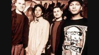 Wu Tang Clan feat. Rage Against the Machine - Ain't nothin da fuck wit