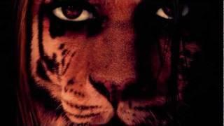 Jimmy Cliff - The Lion Sleeps Tonight