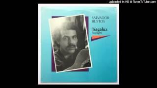 Salvador Bustos - Para Marzo