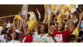 Top 10 videos Carnaval 2018  spot