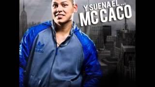 Mc Caco - Dentro Del Baile