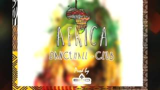 Justin Bieber x Major Lazer x Wizkid Type beat - Africa Percussion DanceHall | (Prod. by BMD)