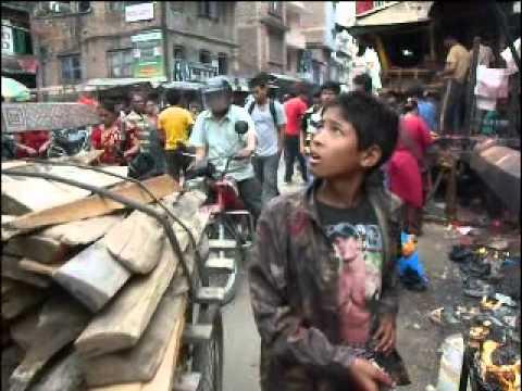 110608 Kathmandu.avi