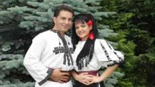 Robert Tarnaveanu - Sibian is sibian