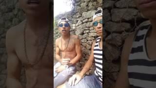Mc Menor Mr -SONHO DE UM FAVELADO 🎤