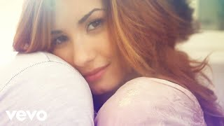Demi Lovato - Give Your Heart a Break (Official Video) width=