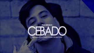 "Cebado - Duki x Big Soto x Paulo Londra Type Beat Trap ""FREE"" (Prod. BeeruBeats)"