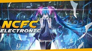 ▶[Electronic] ★ Unknown Brain - Superhero (feat. Chris Linton)