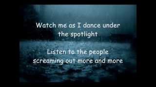 Alex Vargas  'More' (LYRIC Video)