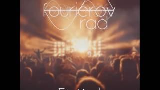 Fourierov Rad - Festival