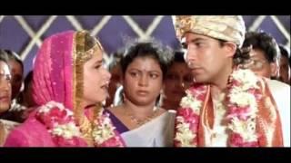Kasti yo pe Baitke Sahil Tere   (Sad Song)   Santhan [Hindi ]