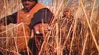 Da Youngsta's - Crewz Pop feat. Treach (HD)