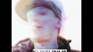 kusturius - gangsta (minimal techno)