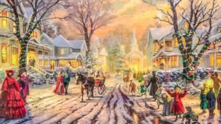 Michael Bublé - Grown Up Christmas List