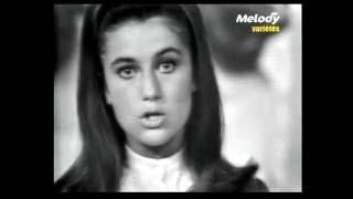 Sheila - Adios amor - Tilt magazine