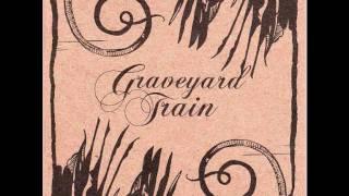 graveyard train: the deep, deep well