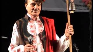 Румен Родопски-Bulgarian folklore