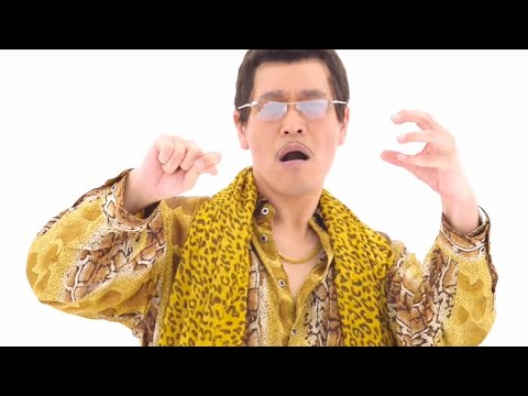 Weird Japanese Pineapple Song Takes Over Twitter | What's Trending Now
